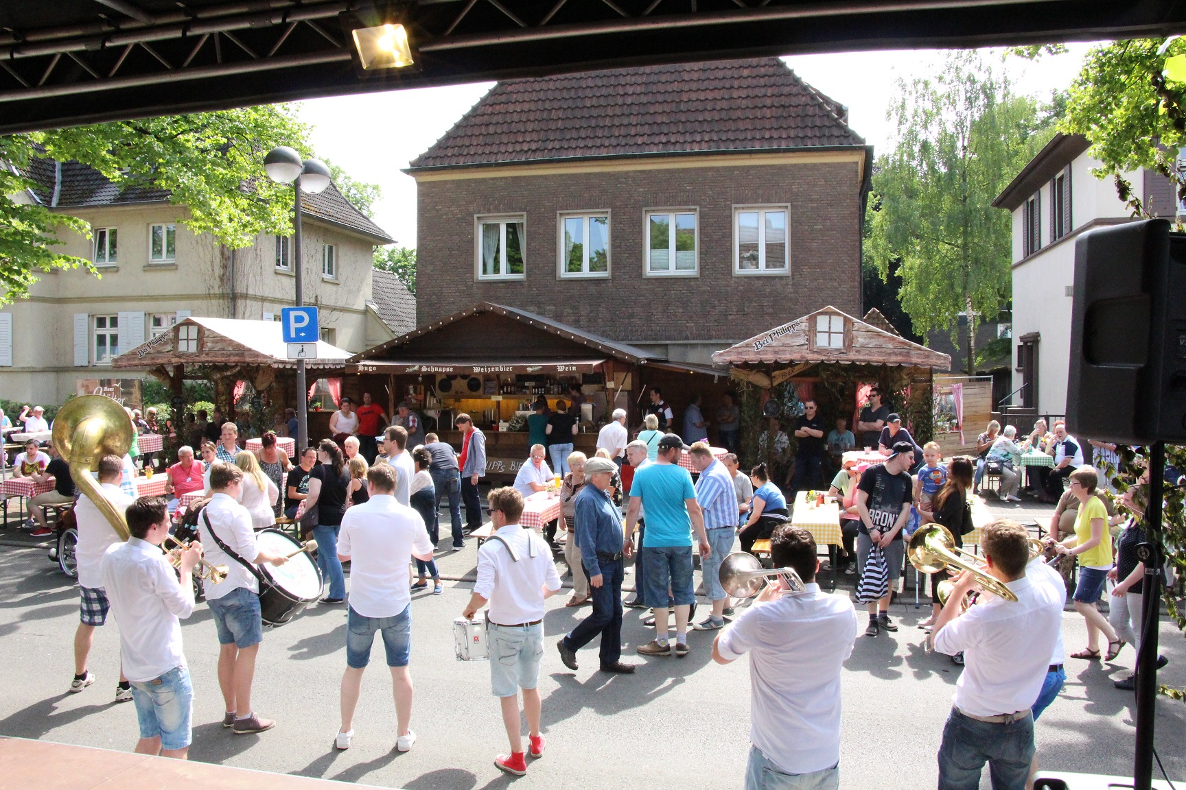 Strassenfest-Brassert-004.jpg